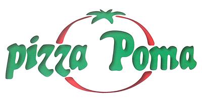 Pizza Poma